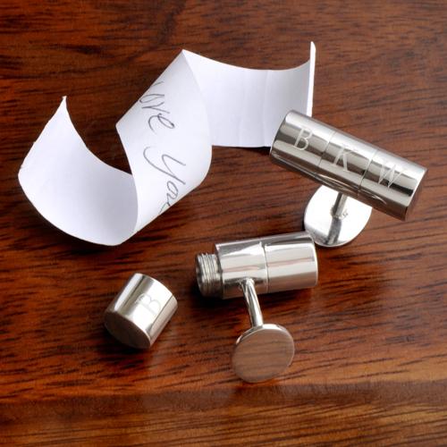 secret-agent-cufflinks