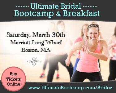 Bridal-Bootcamp-Boston-Fitness-1