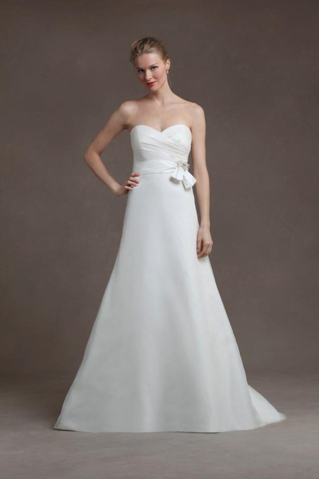 Charlize Bridal Organza 1140B-reduce