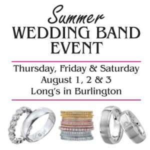 longs-summer-wedding-band-event-2013