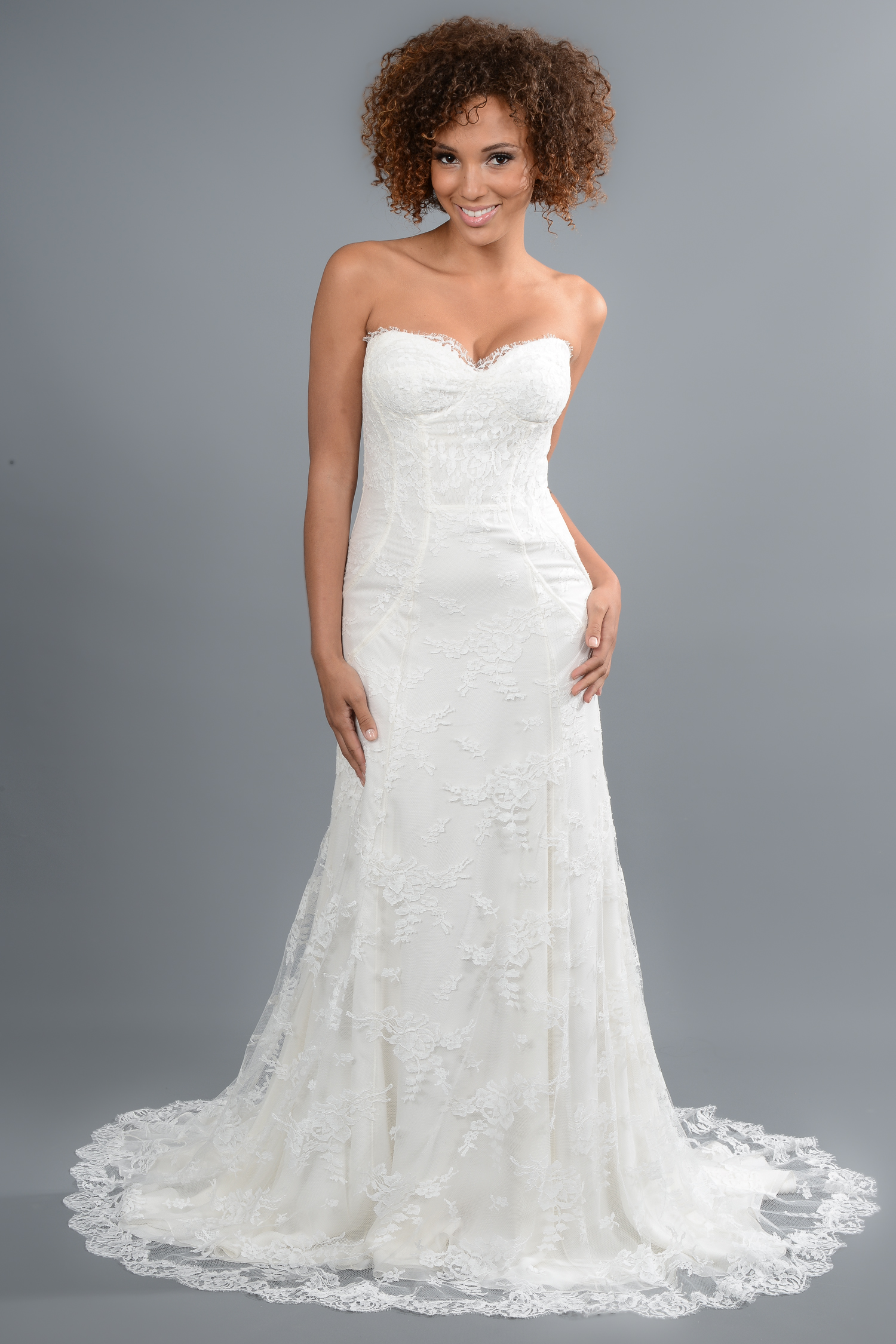 Modest Wedding Dresses Massachusetts : Wedding dresses boston area cool bravofile