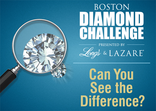 boston-diamond-challenge-landing-page