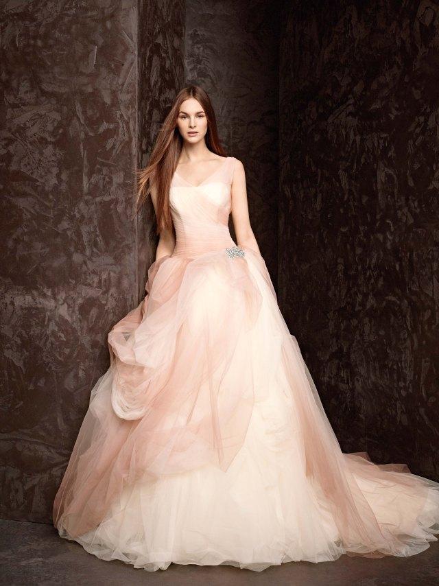 Davids Bridal 1