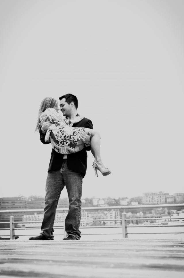 Engagement_9_01-662x1000