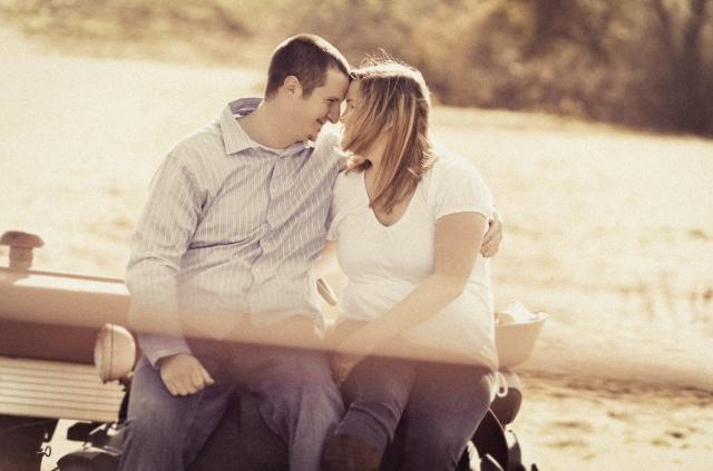 Engagement_9_06-1500x993