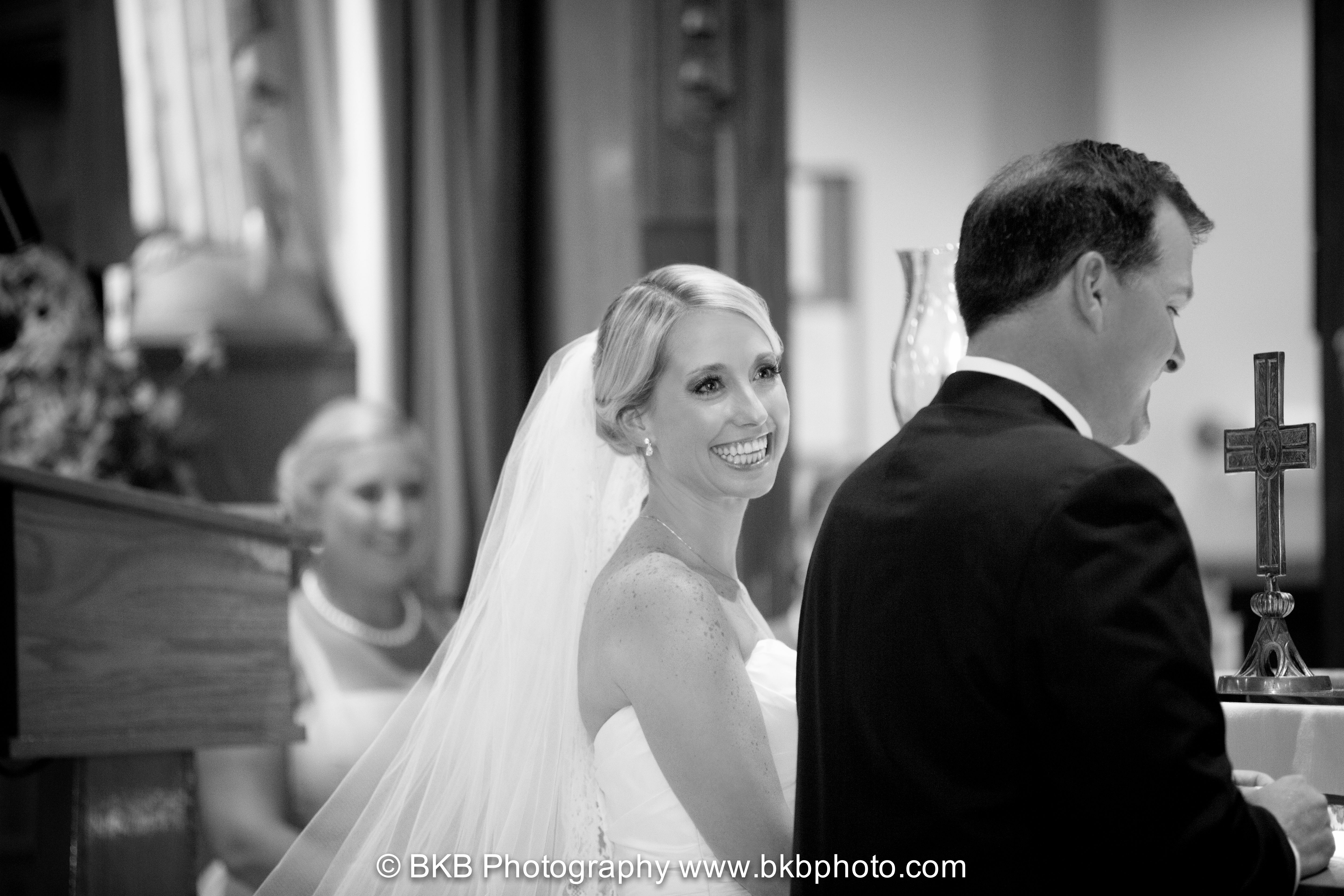 One Of The Most Asked Questions I Get From Boston Area Brides Is How Do Go About Finding A Wedding Photographer Your